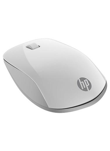 HP HP Z5000 E5C13AA Bluetooth Beyaz Renkli